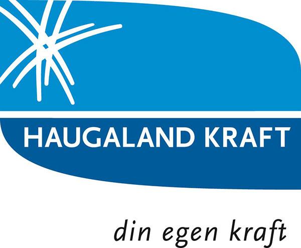 Bredbånd fra Haugaland Kraft