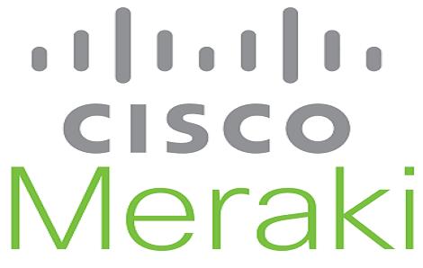 Cisco Meraki AP