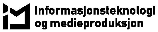 Informasjonsteknologi og medieproduksjon (IM) på Haugaland vgs